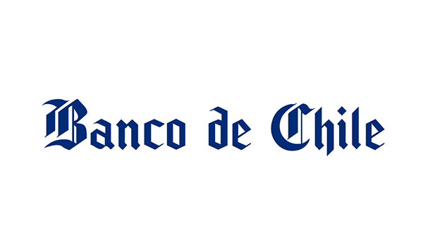 http://simposiopyme.paisdigital.org/wp-content/uploads/2019/09/bco-chile-logo.png