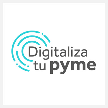 https://simposiopyme.paisdigital.org/wp-content/uploads/2019/09/dtp.jpg