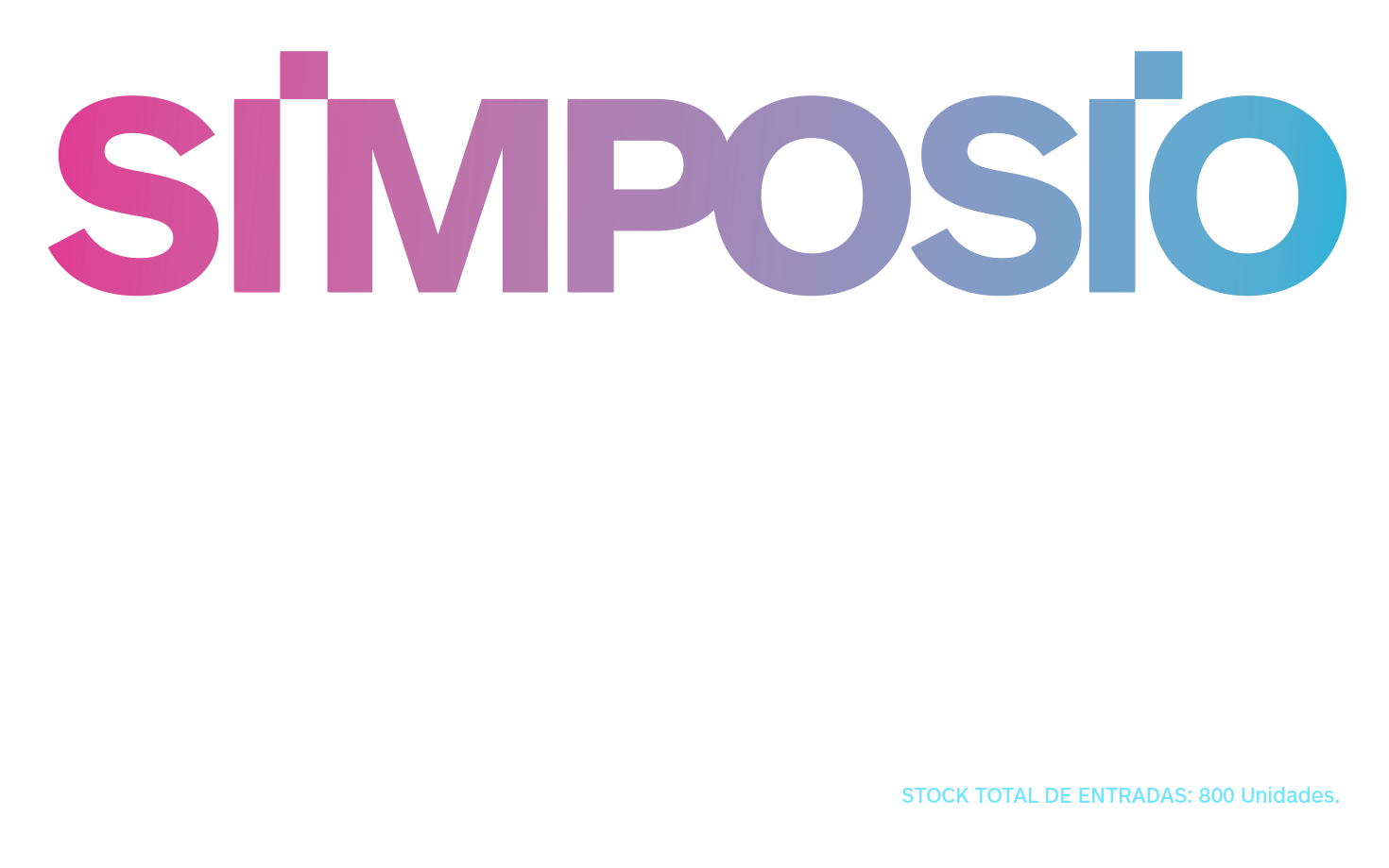 http://simposiopyme.paisdigital.org/wp-content/uploads/2019/09/logo-simposio2-5.png
