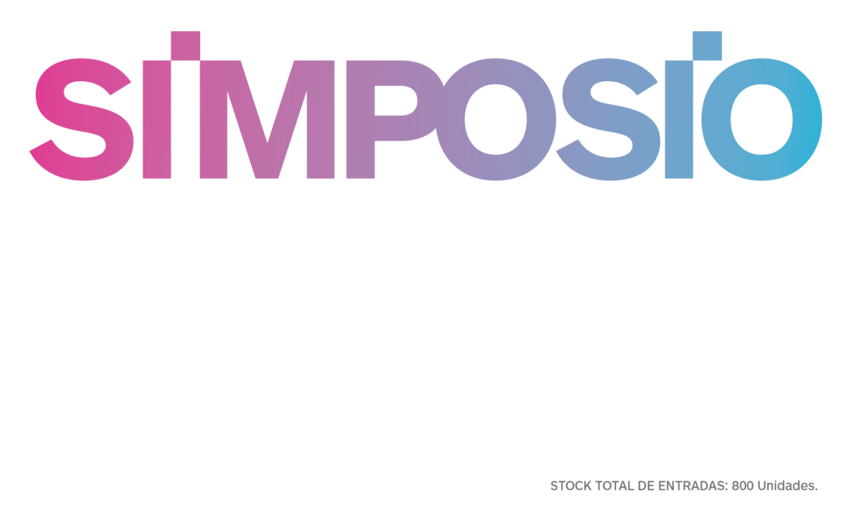 https://simposiopyme.paisdigital.org/wp-content/uploads/2019/09/logo-simposio3-1200x750.png