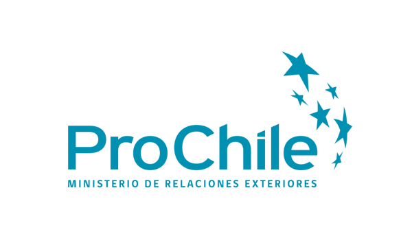 http://simposiopyme.paisdigital.org/wp-content/uploads/2019/09/prochile.png