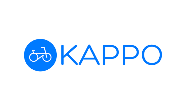 http://simposiopyme.paisdigital.org/wp-content/uploads/2019/10/kappo.png