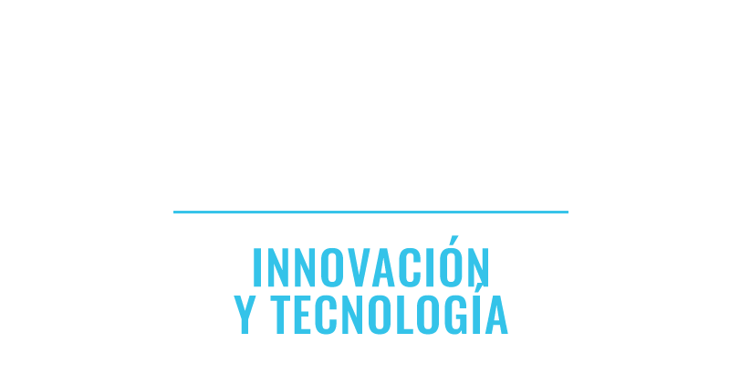 https://simposiopyme.paisdigital.org/wp-content/uploads/2019/10/txt-streaming-3.png